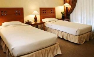 Hotel Bimtek LKI MTC di Jakarta, hotel bimtek jakarta, bimtek keuangan, bimtek kepegawaian, bimtek arsip, bimtek aset daerah, bimtek ujian PBJ, Hotel bimtek LKI