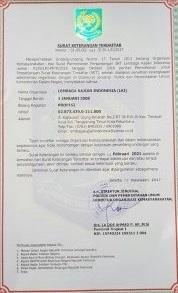 Jadwal Bimtek Diklat Tahun 2021 - JADWAL BIMTEK TERBARU 2021