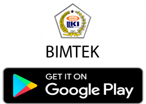 Download Aplikasi Bimtek Kami Di Play Store